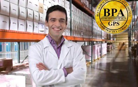 Ofrecemos asesoría integral para la obtención del Certificado en Buenas Prácticas de Oficina Farmacéutica, Almacenamiento, Distribución y Transporte.
